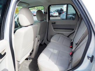 2012 Ford Escape Hybrid Base Englewood, CO 9