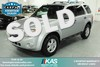 2012 Ford Escape XLT 4WD Kensington, Maryland