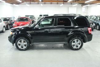 2012 Ford Escape XLT 4WD Kensington, Maryland 1