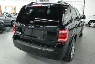 2012 Ford Escape XLT 4WD Kensington, Maryland 11