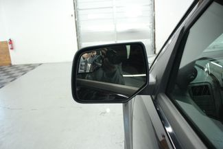 2012 Ford Escape XLT 4WD Kensington, Maryland 12
