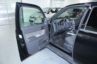 2012 Ford Escape XLT 4WD Kensington, Maryland 13