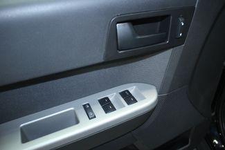 2012 Ford Escape XLT 4WD Kensington, Maryland 15