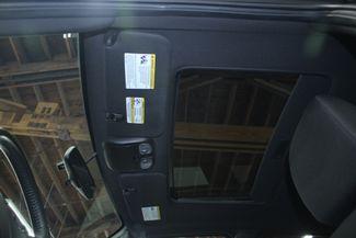 2012 Ford Escape XLT 4WD Kensington, Maryland 16