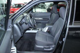 2012 Ford Escape XLT 4WD Kensington, Maryland 17