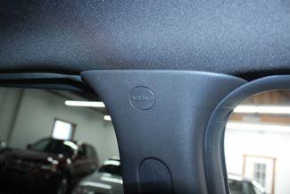 2012 Ford Escape XLT 4WD Kensington, Maryland 19