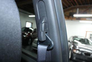 2012 Ford Escape XLT 4WD Kensington, Maryland 20
