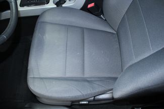 2012 Ford Escape XLT 4WD Kensington, Maryland 22