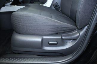 2012 Ford Escape XLT 4WD Kensington, Maryland 23
