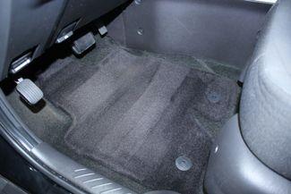 2012 Ford Escape XLT 4WD Kensington, Maryland 24