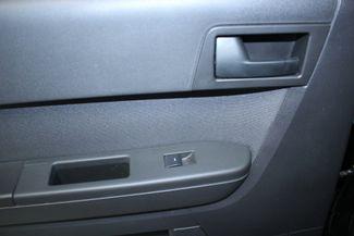 2012 Ford Escape XLT 4WD Kensington, Maryland 27