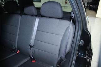 2012 Ford Escape XLT 4WD Kensington, Maryland 29