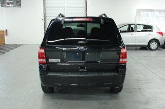 2012 Ford Escape XLT 4WD Kensington, Maryland 3