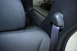 2012 Ford Escape XLT 4WD Kensington, Maryland 30