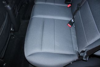2012 Ford Escape XLT 4WD Kensington, Maryland 31