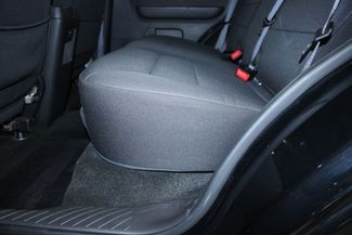 2012 Ford Escape XLT 4WD Kensington, Maryland 32