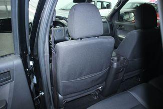 2012 Ford Escape XLT 4WD Kensington, Maryland 33