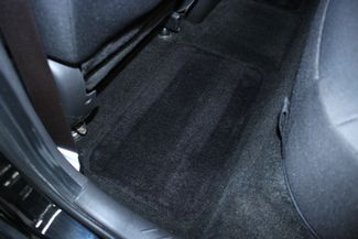 2012 Ford Escape XLT 4WD Kensington, Maryland 34