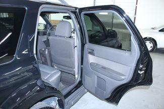 2012 Ford Escape XLT 4WD Kensington, Maryland 35
