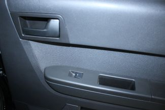 2012 Ford Escape XLT 4WD Kensington, Maryland 37
