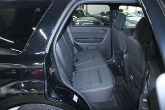 2012 Ford Escape XLT 4WD Kensington, Maryland 38