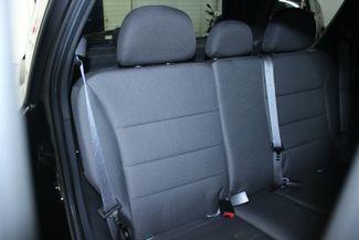 2012 Ford Escape XLT 4WD Kensington, Maryland 39