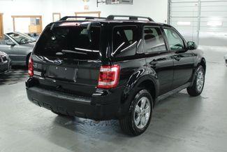 2012 Ford Escape XLT 4WD Kensington, Maryland 4