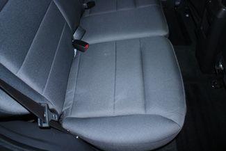 2012 Ford Escape XLT 4WD Kensington, Maryland 41