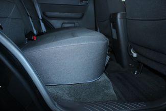 2012 Ford Escape XLT 4WD Kensington, Maryland 42