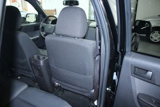 2012 Ford Escape XLT 4WD Kensington, Maryland 43