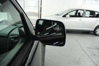 2012 Ford Escape XLT 4WD Kensington, Maryland 45