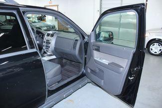 2012 Ford Escape XLT 4WD Kensington, Maryland 46
