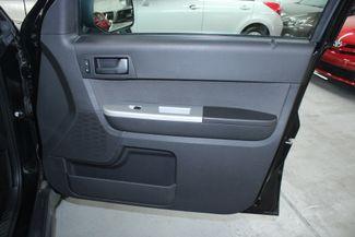 2012 Ford Escape XLT 4WD Kensington, Maryland 47