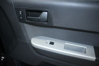 2012 Ford Escape XLT 4WD Kensington, Maryland 48