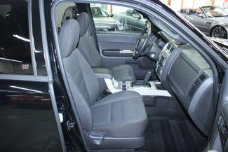 2012 Ford Escape XLT 4WD Kensington, Maryland 49