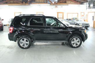 2012 Ford Escape XLT 4WD Kensington, Maryland 5
