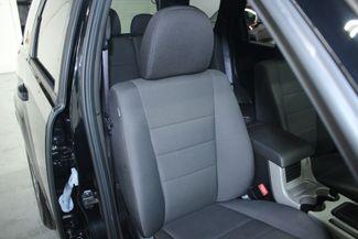 2012 Ford Escape XLT 4WD Kensington, Maryland 50