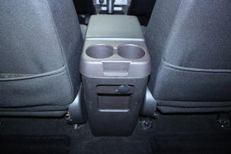 2012 Ford Escape XLT 4WD Kensington, Maryland 57