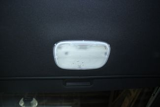 2012 Ford Escape XLT 4WD Kensington, Maryland 58