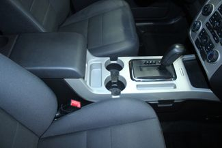 2012 Ford Escape XLT 4WD Kensington, Maryland 59