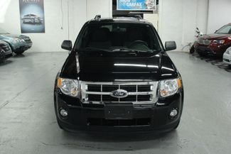 2012 Ford Escape XLT 4WD Kensington, Maryland 7