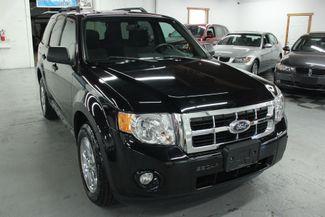 2012 Ford Escape XLT 4WD Kensington, Maryland 9