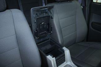 2012 Ford Escape XLT 4WD Kensington, Maryland 60