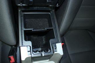 2012 Ford Escape XLT 4WD Kensington, Maryland 61