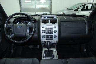 2012 Ford Escape XLT 4WD Kensington, Maryland 70
