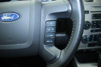2012 Ford Escape XLT 4WD Kensington, Maryland 72