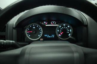 2012 Ford Escape XLT 4WD Kensington, Maryland 73