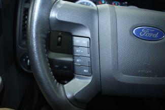 2012 Ford Escape XLT 4WD Kensington, Maryland 76