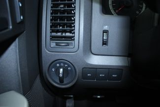 2012 Ford Escape XLT 4WD Kensington, Maryland 77