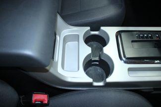 2012 Ford Escape XLT 4WD Kensington, Maryland 62